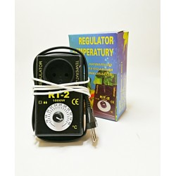 Termoregulator RT-2...